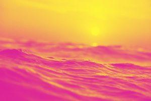 citazioni sul mare