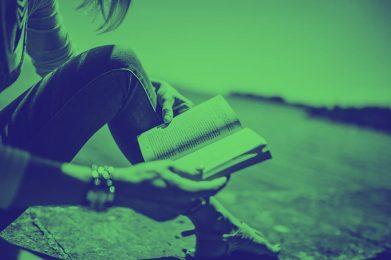 citazioni sulla lettura