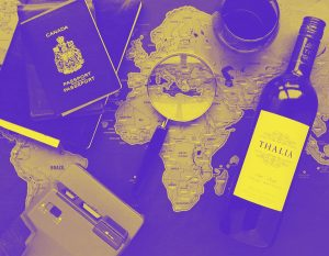 Frasi Sui Viaggi Citami