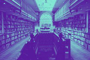 citazioni sulle biblioteche